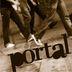 PORTAL 11