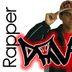 Rapper Dave