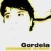 Gordela