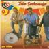 Trio Sertanejo