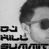 DJ Kill Summit