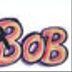 Forró D' Bob