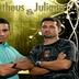 MATHEUS & JULIANO