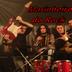 Marinheiros do Rock
