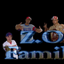 Z.O FAMILY