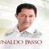 Reynaldo Basso