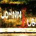 Johnny Bubble