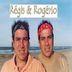 Régis & Rogério