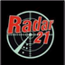 Radar 21