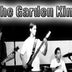 The Garden Kings