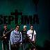 Septima !