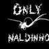 Nald1nh0