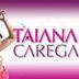Taiana Carega