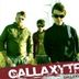 Gallaxy Trio