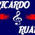 RICARDO & RUAN