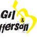 Gil e Jefferson