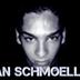 Ian Schmoeller