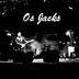 Os Jacks