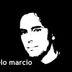 Marcelo Marcio
