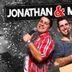 Jonathan & Matheus