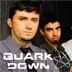 Quark Down