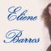 Eliene Barros