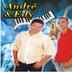 André e Edy