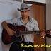 Ramon Martins