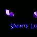 Seventh Life