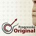 Progressão Original