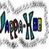 Wappa-Hoo