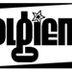 Solgiem