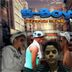 B-Boys MCs