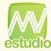 www.mvestudio.net