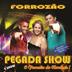 Forrozão P Show