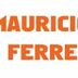 MAURICIO FERRE