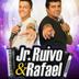 Jr Ruivo & Rafael