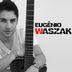 Eugênio Waszak