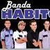 Banda Habito
