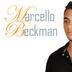 Marcello Beckman