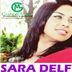 Sara Delfino - TIM (54) 8141- 5136