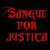 Sangue Por Justiça