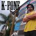 K-Pone