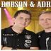 Robson & Adriano