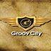 Banda Groov City