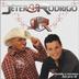 Jéter e Rodrigo