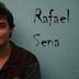 Rafael Sena