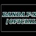 BANDA F-XD [ OFICIAL ]