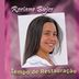 Rosiane Bujes (Estilo pentecostal)