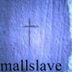 smallslave